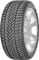 Goodyear auto guma UltraGrip Performance GEN1 225/55R17 97H