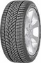1 - Goodyear pnevmatika UltraGrip Performance GEN 1 205/55R17 95V XL