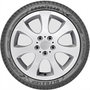3 - Goodyear pnevmatika UltraGrip Performance GEN 1 205/55R17 95V XL
