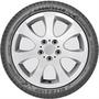 3 - Goodyear pnevmatika UltraGrip Performance GEN 1 205/55R17 95V XL
