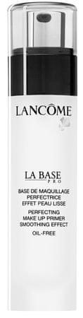 Lancome baza LA Base Pro - 25 ml