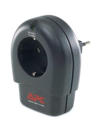 APC prenapetostna zaščita (P1T-GR)