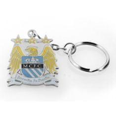 Manchester City FC obesek za ključe (01082)