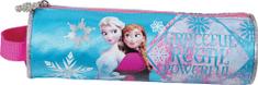 Sun Ce Kulatý penál - Disney Frozen
