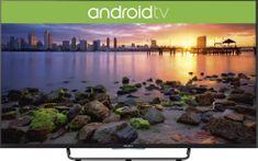 SONY telewizor LED BRAVIA KDL-50W755C