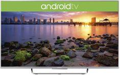 SONY telewizor LED BRAVIA KDL-55W756C