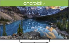 SONY telewizor LED BRAVIA KDL-50W805C