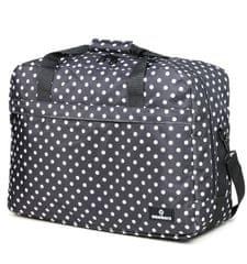 Member's Cestovní taška 40 l
