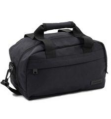 Member's Cestovní taška SB-0043