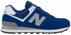 New Balance ML574SGB