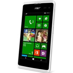 Acer Liquid M220, biely