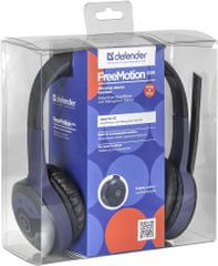 Defender FreeMotion HN-B085 Bluetooth (63085)