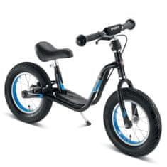 Puky Odrážedlo s brzdou Learner Bike XL LR