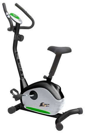 Energetic Body Rower B600