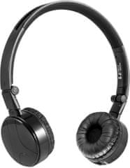 Defender FreeMotion HN-B601 Bluetooth (63601)