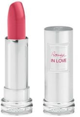 Lancome szminka Rouge In Love - 353M - 4,2 g