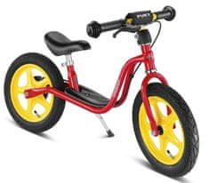 Puky Odrážedlo s brzdou Learner Bike LR 1BR