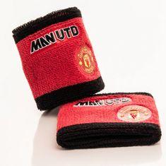 Manchester United zapestni trak (02576)