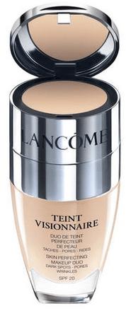 Lancome podklad Teint Visionnaire - 035 - 30 ml
