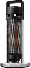 SENCOR SHH 760BK terasový ohrievač