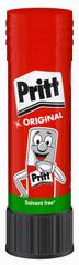 Henkel Pritt lepilo v stiku, 40 g