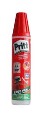 Pritt Pen lepilo, 40 ml