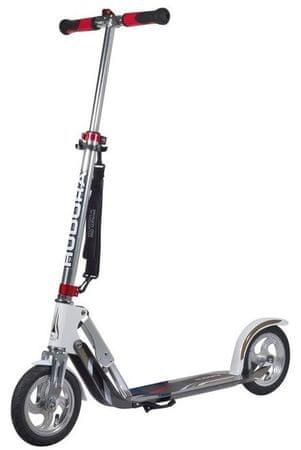 Hudora skiro Big Wheel AIR 205