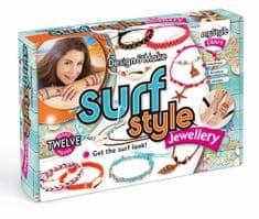 Alltoys MyStyle - Beach style šperky