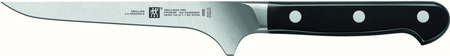 Pohlreich Selection nož za izkoščevanje Professional S Zwilling, 14 cm