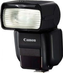Canon Speedlite 430 EX III-RT