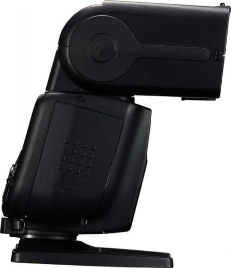 Canon lampa błyskowa Speedlite 430 EX III-RT