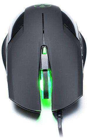 Connect IT Battle herní myš (CI-78)