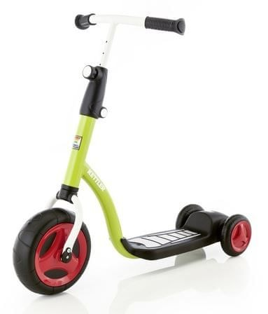 Kettler skiro Kid's Scooter