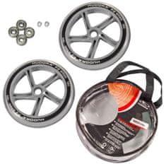 Hudora kolo za skiro Big Wheel 180 mm