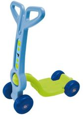 BIG skiro Roller