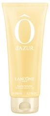 Lancome żel pod prysznic O D' Azur - 200 ml