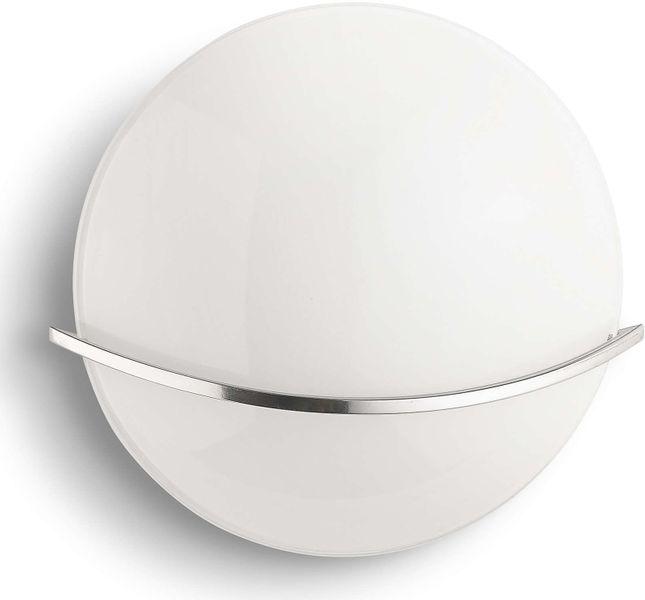Philips Nástěnné svítidlo LED Buckeye 33051/11/16