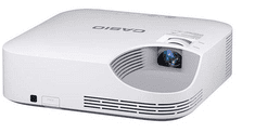 Casio DLP projektor XJ-V1