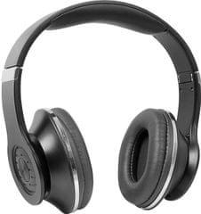 Defender FreeMotion HN-B801 Bluetooth (63801)