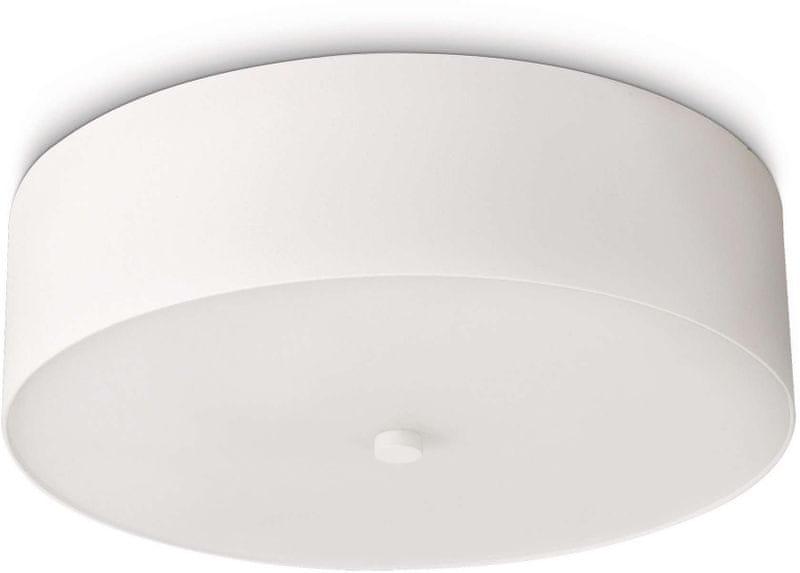 Philips Stropní a nástěnné LED Sequens 40831/31/16