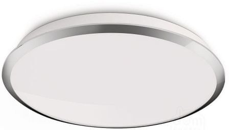 Philips Lampa LED Denim 30941/11/16