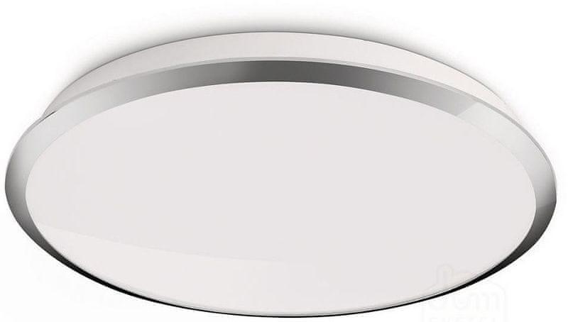 Philips Stropní a nástěnné LED Denim 30941/11/16