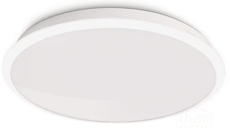 Philips Stropní a nástěnné LED Denim 30941/31/16