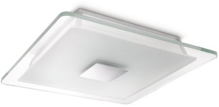 Philips stropna svetilka 32146/48/16