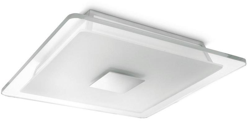 Philips Stropní svítidlo Rustic 32146/48/16