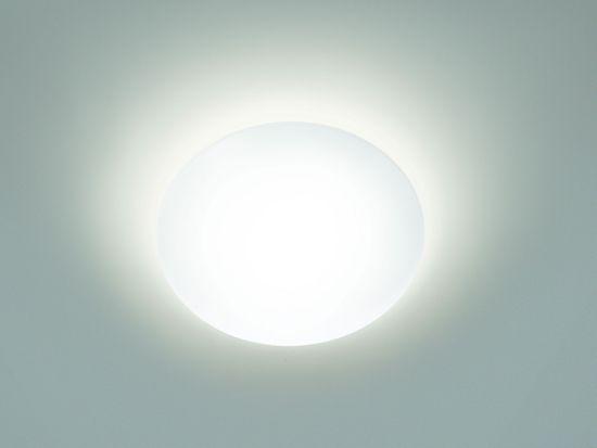 Philips svetilka 31814, 29 cm