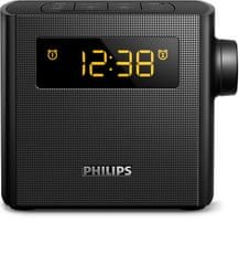 Philips radio ura AJ4300B/12