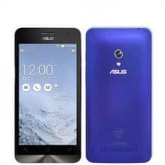 Asus ZenFone C, modrý