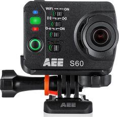 AEE Magicam S60