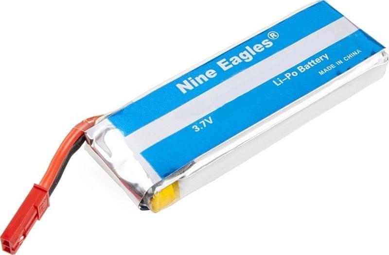 Nine Eagles akumulátor pro Galaxy Visitor 2